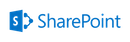 SharePoint-2013-Logo-Migration copy