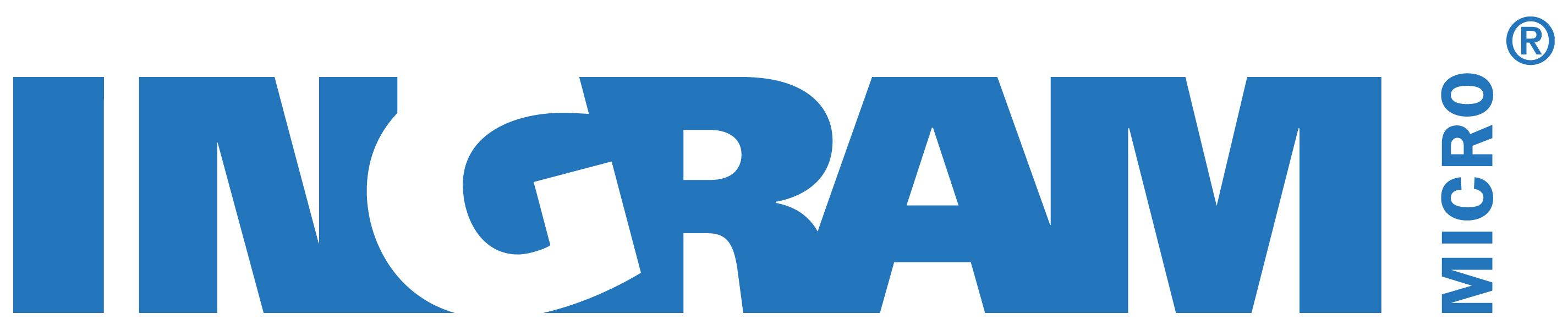 INGRAM_Wordmark®_Blue