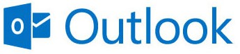 Outlook-Email-New-Logo