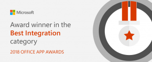 MS_O365_officeAppAwardBanners_Integration