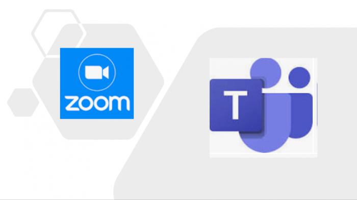 Teams with LawToolBox versus Zoom – detailed feature comparison