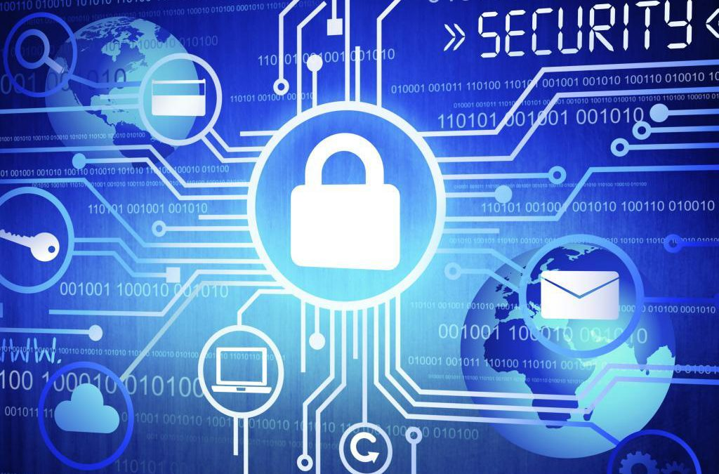 """Do you have a """"SECURE"""" way for clients, parties, witnesses and attorneys to share files with you?"""