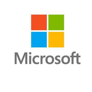 new-microsoft-logo-SIZED-SQUARE
